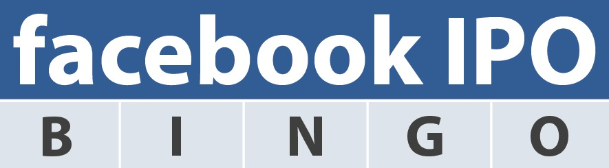 Can you play bingo games through facebook?