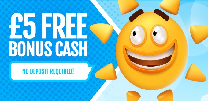 Find a free bonus offer for online bingo!