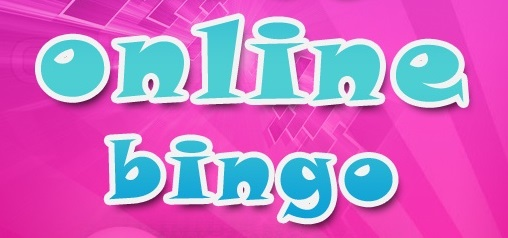 Which are the best sites at the bingo market?